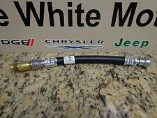97 dodge ram transmission check valve