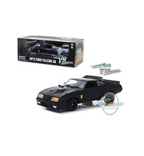 1:18 Mad Max Last of the V8 Interceptors (1979) 1973 Ford Falcon