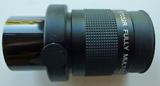 Stellarvue E7032R FMC Wide Angle Eyepiece w. Crosshairs and Illuminator