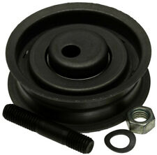 Engine Timing Belt Tensioner ACDelco Pro T41079