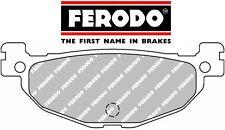 FERODO FDB2200EF pastiglie poster YAMAHA YP 400 MAJESTY (ABS) 2007 >