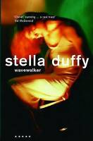 Wavewalker (Five Star), By Duffy, Stella,in Used but Acceptable condition