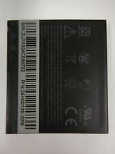 New HTC BB81100 Battery for HD2 T8585 HD2 T8588
