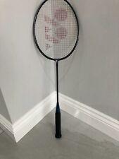 Vintage Yonex Carbonex 8DX (Blue) B-8600 Badminton Racket