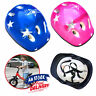 Kids Bike Helmet Toddler Baby Child Safety Board Skate Scooter Bicycle Practical