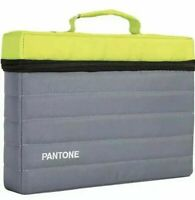PANTONE Portable Studio Case, Protects from light and other damage