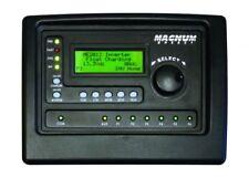 Magnum Energy ME-ARTR Advanced Router