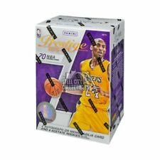 2015-16 Panini Prestige Basketball 10ct Blaster 20-box Case