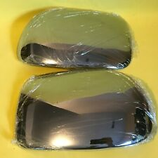 TFP 501 Outside Chrome Door Mirror Cover Chevrolet, GMC, Cadillac Silverado.....