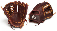 "Nokona Bloodline 11.5"" Men's Baseball Glove P-6M/L"