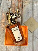 Penhaligon's Terrible Teddy 2.5 fl.oz 75 ml New Sealed Box Eau De Parfum