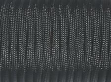 Parachute Cord Paracord 550 25/50/100FT 7 Core Strand For Camping