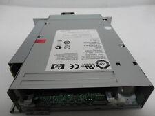 SALE1 ! Quantum LTO5 HH SAS W/ tray Scalar i40 1-03563-01 AQ283C#900 3-05437-01