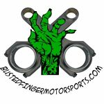 Busted Finger Motorsports LLC