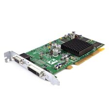 ATI Radeon 7500 32MB DDR VGA/ADC AGP Video Card for Apple Power Mac G4