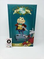 Disney D23 Adventures Of Ichabod and Mr Toad 70th Anniversary Figurine LE 500