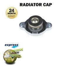 FOR TOYOTA HILUX SURF 1997-1999 2.4DT NEW RADIATOR CAP *OE QUALITY*