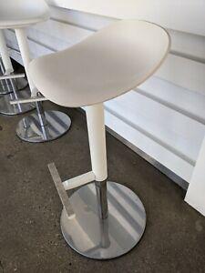 Ikea Janinge Bar Stools