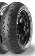 METZELER ROADTEC Z6 REAR 190/50ZR17 (73W) TL ROADTECZ6 DOT 2014 Motorradreifen