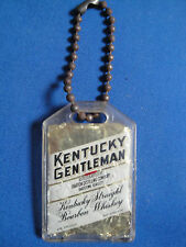 Kentucky Bourbon - Porte-Clé