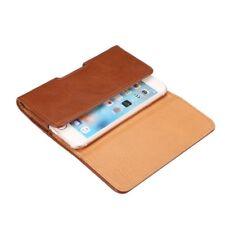 Quertasche Gürteltasche für Samsung Galaxy S5 mini Handy Hüfttasche Tasche