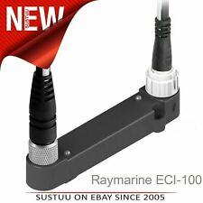 Raymarine Eci-100 Universal Engine and Control Interface E70227