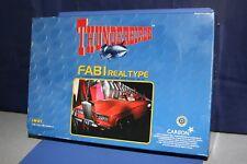 Thunderbirds Classic FAB1 Real Type 1/32 IMAI JAPAN