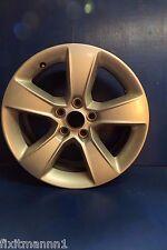 11 12 13 14 Dodge Charger 17x7 5 spoke alloy wheel 1LS52GSAAB OEM FF301