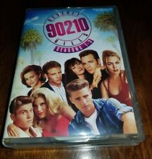 Beverly Hills 90210: 1990s TV Series Complete Seasons 1 2 3 Boxed DVD Set