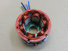 Ersatzteil Platine Elektronik Stator Motor Milwaukee M18 Fuel Schlagschrauber