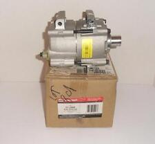 Ford Motorcraft YC-2488 2L5Z-19703-AA OEM A/C Compressor