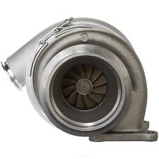 Turbocharger Spectra TCCM3