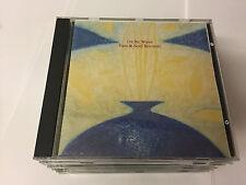 On the Water – Pam & Noel Betowski CD