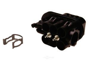 Fuel Injection Fuel Distributor ACDelco GM Original Equipment 217-1506