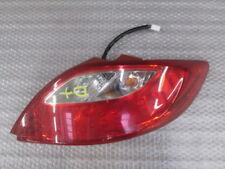 MAZDA 2 1.3 16V (2007/2011) FANALE FARO POSTERIORE LATO DESTRO D65151170E