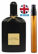 Tom Ford Black Orchid 10ml - EDP - New