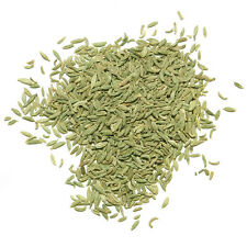 Fennel Seeds Thin (Lucknow Fennel seeds) 200g