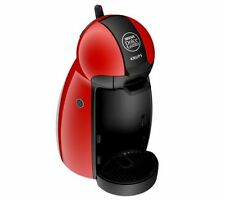Krups Pod & Capsule Machines with Adjustable Coffee Spouts
