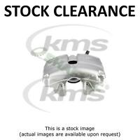 Special Stock Clearance New Brake ENGINEERING CA2291 Brake Caliper Top Quality