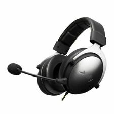 Xtrfy H1 Pro Gaming Headset 60Mm Drivers Noise Cancellation 3.5Mm Jack