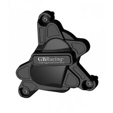 Protection de carter allumage yamaha yzf-r1 2009 –... Gb racing EC-R1-2009-3-GBR
