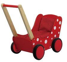 Puppenwagen Bettwäschen Günstig Kaufen Ebay