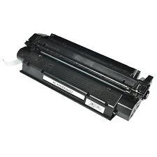 1PK Toner Cartridge X25 For Canon ImageCLASS MF3110 MF3220 MF3240 MF5530 5570
