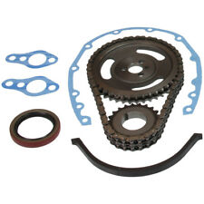 Engine Timing Set SEALED POWER CTS-1002
