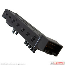 Seat Switch-Adjusting Front Left MOTORCRAFT SW-7260