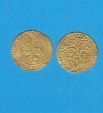 Jean II dit Le Bon ( 1350-1364)  Mouton d'or or Gold Coin