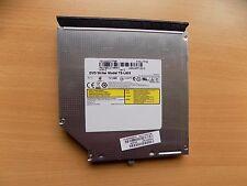 Toshiba Satellite L550 DVD R/W Drive with Bezel and Bracket K000084300