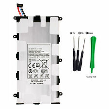New SP4960C3B Battery Samsung GALAXY TAB 2 7.0 GT-P3100 P3110 GT-P3113 P6200
