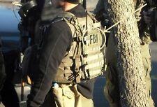 KANDAHAR-WHACKER© ISAF AFGHAN افغان NATIONAL ARMY ANA FBI HRT TRAINING TEAM SSI