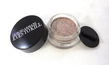 Giorgio Armani Eyes To Kill Silk Eye Shadow ~ 8 ~ .14 oz ~